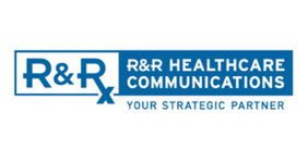 R and R Healthcare Communications