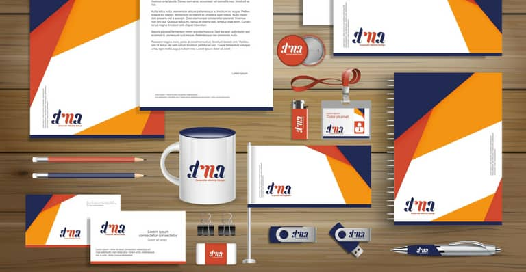 Use Promotional Items Effectively